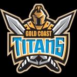 Proud sponsors of the Gold Coast Titans