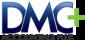 DMC Accounting Plus