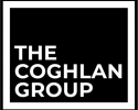 The Coghlan Group