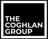 The Coghlan Group