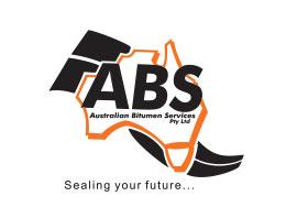 Australian Bitumen Services