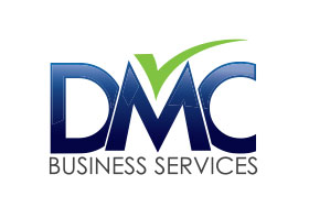 DMC Business Services