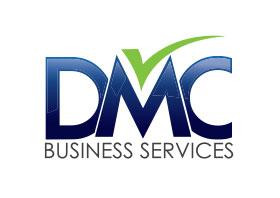 DMC Business Services