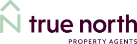True North Property Agents