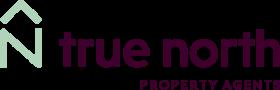 Property Agents Gold Coast