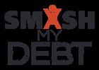 Smash My Debt