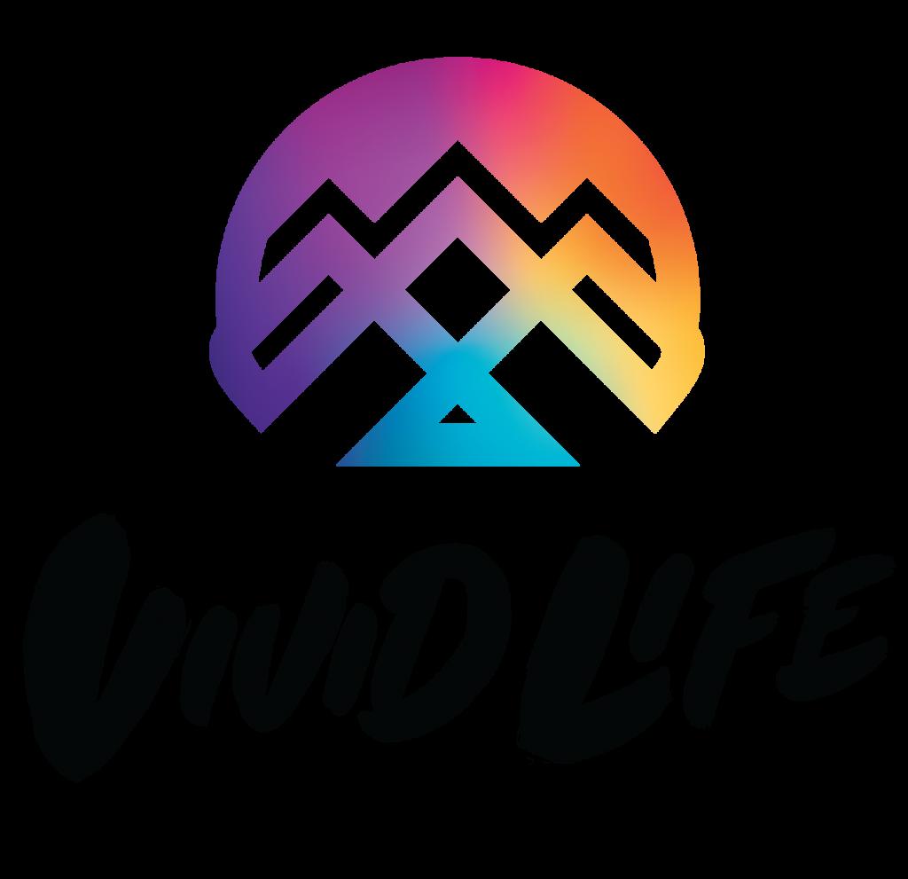 Vivid Life Group